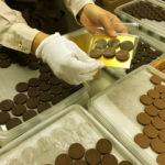 9産地 カカオ 食べ比べチョコレート